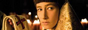 Papieżyca Joanna - długie życie średniowiecznej legendy