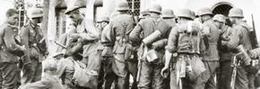 1941. Jak przegrać wojnę, wygrywając kampanię