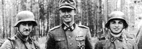 Galicyjska dywizja Waffen SS