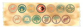 Heraldyka cz. 1 - Narodziny herbów