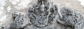 Heraldyka - Herby rycerstwa i szlachty