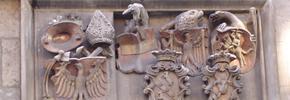 Heraldyka - Zwycięskie znaki Polaków
