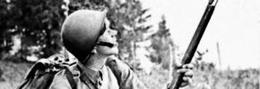 Kampania wrześniowa 1939 roku - próba bilansu