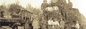 Kozacy, Rosjanie i Ukraińcy po stronie polskiej w wojnie 1920 r.