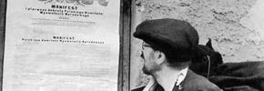 Od rządu do nierządu. Rząd Rzeczypospolitej Polskiej a Polski Komitet Wyzwolenia Narodowego