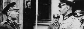 Trzeci agresor we wrześniu 1939 r.