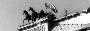 Udział Polaków w okupacji Niemiec