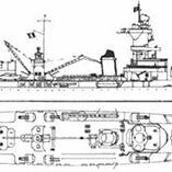 Krążownik ciężki
