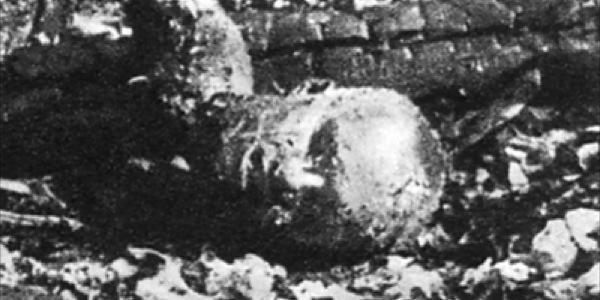 Cele i zadania niemieckich obozów koncentracyjnych wobec narodu polskiego