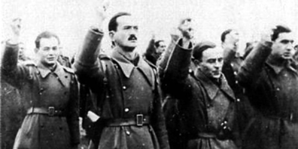 Serbski Korpus Ochotniczy SS
