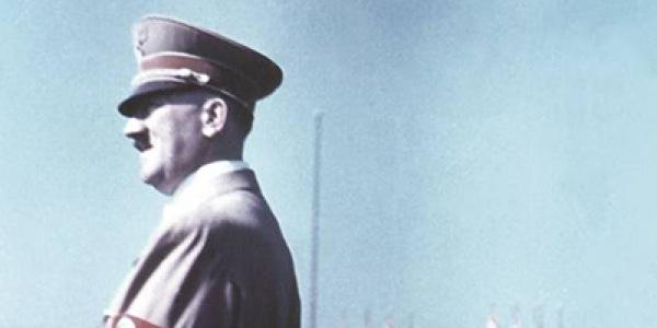 Zamach na Hitlera 20 lipca 1944 roku a sprawa polska