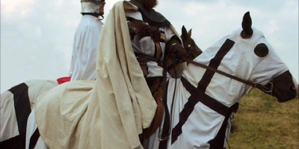 Polsko-krzyżacka walka wywiadów w dobie wojny w latach 1409?1410