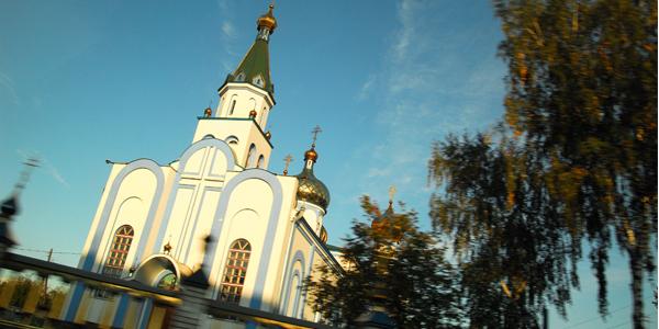 Czy Ukraina przeprosi za Kresy?