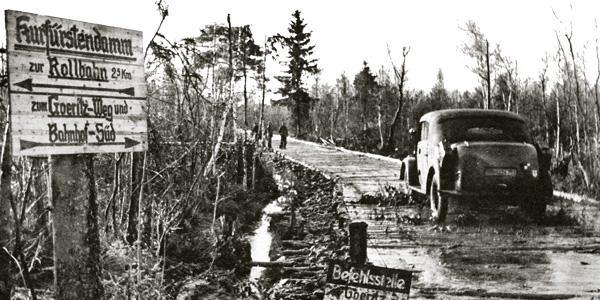 1941. Jak przegrać wojnę, wygrywając kampanię.