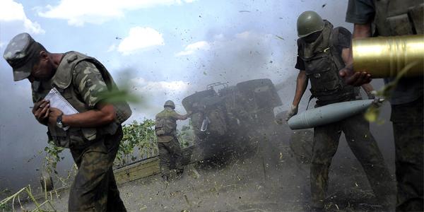 Rozebrać Ukrainę. Rozważania nad mapą i nie tylko