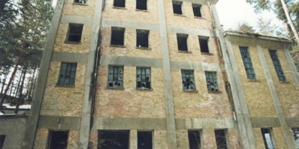 ZAK?ADY NOBLA W BYDGOSZCZY 1939-1945 r.