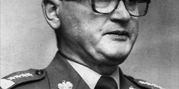 II wojna światowa i stan wojenny w oczach żołnierza i polityka