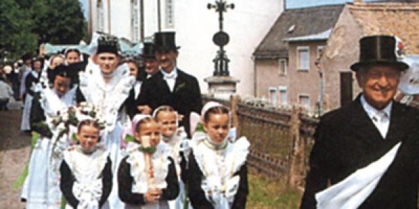 Serbowie ?użyccy – zapomniany naród