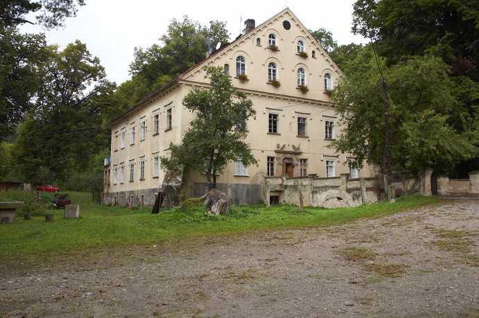 Pietrzyków
