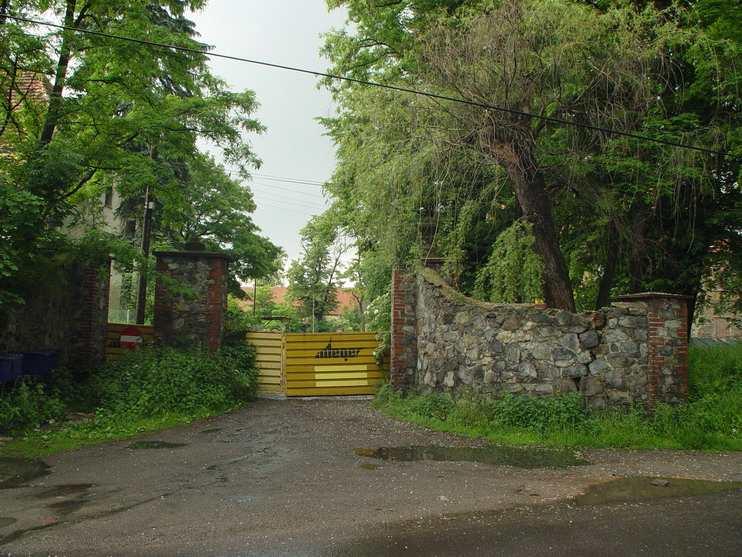 Tuszyn