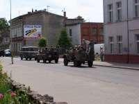 Darłowo 2006