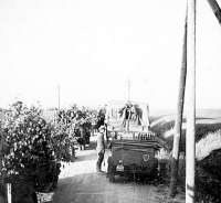 Kampania rosyjska, 1941 r.