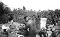 II Korpus Polski na zachodzie